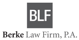 Berke Law Firm, P.A.